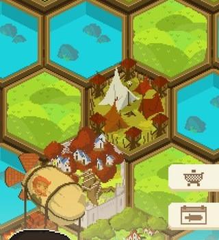 Adventure Age Ekran Görüntüleri - 1