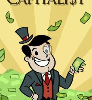 AdVenture Capitalist! Ekran Görüntüleri - 4