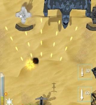 Air Reaper Ekran Görüntüleri - 4