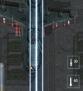Air Reaper Ekran Görüntüleri - 3