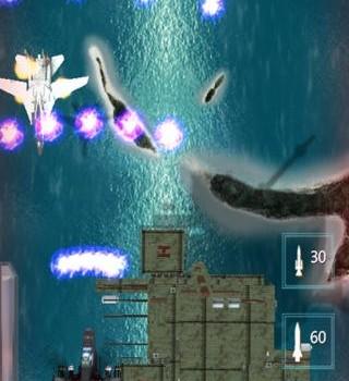 Air Reaper Ekran Görüntüleri - 2