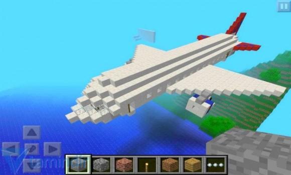 Airplane Ideas Ekran Görüntüleri - 4