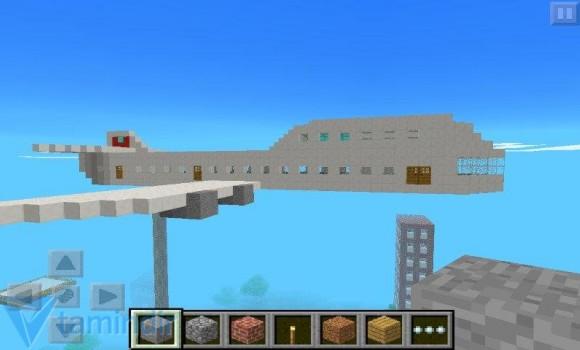 Airplane Ideas Ekran Görüntüleri - 3