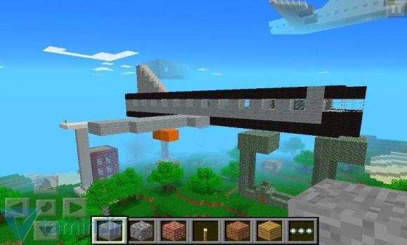 Airplane Ideas Ekran Görüntüleri - 1