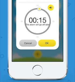 AlarmMon Ekran Görüntüleri - 5