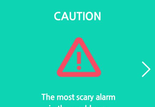 AlarmRun Ekran Görüntüleri - 7