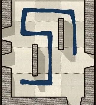 Alcazar Puzzle Ekran Görüntüleri - 2