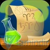 Alchemist Classic Ekran Görüntüleri - 1