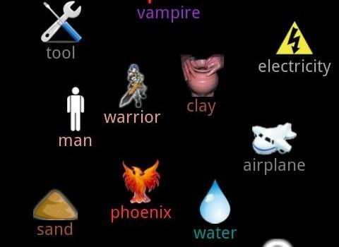 Alchemy Ekran Görüntüleri - 2