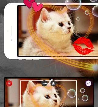 Alive Ekran Görüntüleri - 4