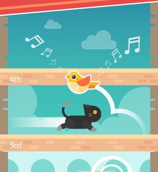 Alley Bird Ekran Görüntüleri - 3