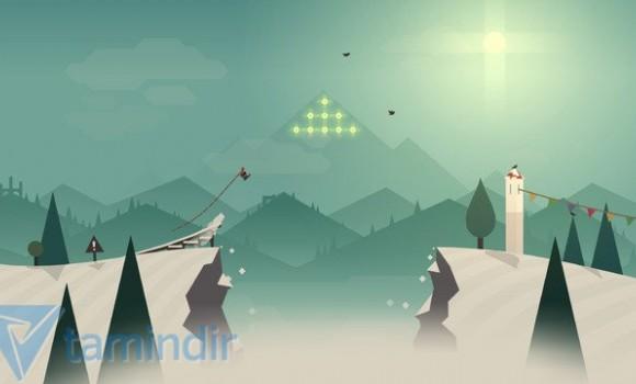 Alto's Adventure Ekran Görüntüleri - 4