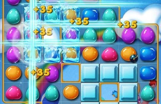 Amazing Candy Ekran Görüntüleri - 1