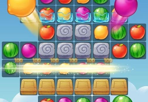 Amazing Fruits Ekran Görüntüleri - 4