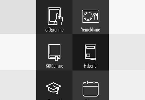 Anadolu Mobil Ekran Görüntüleri - 4