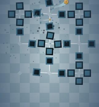 Anodia 2 Ekran Görüntüleri - 4