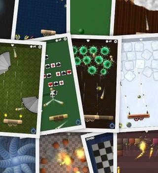 Anodia Ekran Görüntüleri - 2