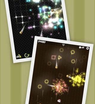 Anodia Ekran Görüntüleri - 1