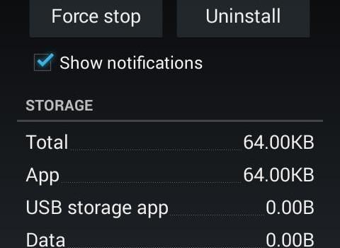 Apk Installer Ekran Görüntüleri - 1
