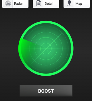 App Defence Antivirus Ekran Görüntüleri - 6
