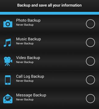 App Defence Antivirus Ekran Görüntüleri - 2