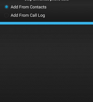 App Defence Antivirus Ekran Görüntüleri - 1