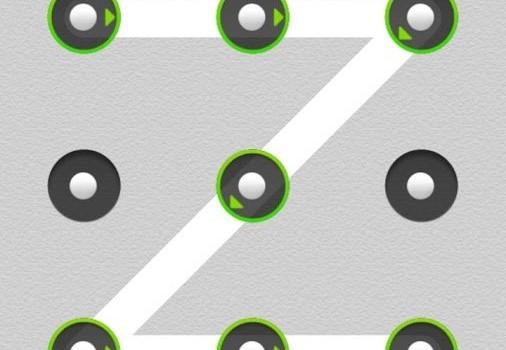 AppLock Ekran Görüntüleri - 3