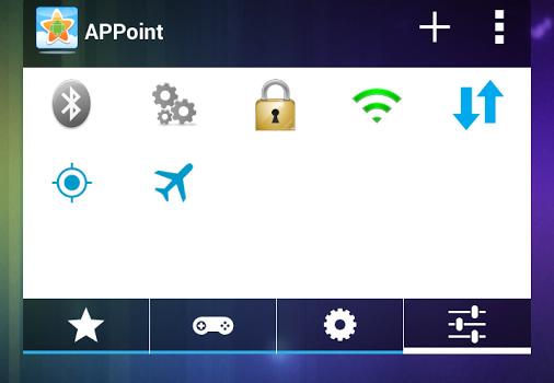 APPoint Lite Ekran Görüntüleri - 3