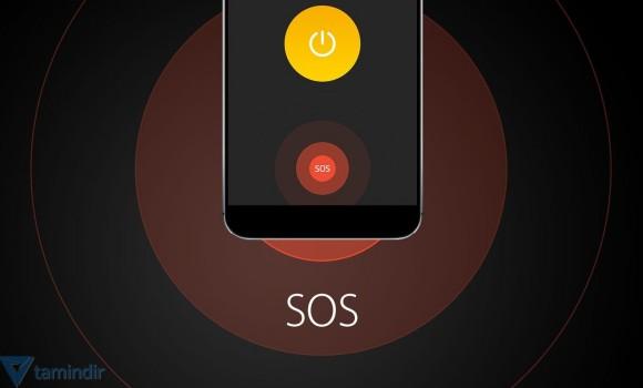 APUS Flashlight Ekran Görüntüleri - 1