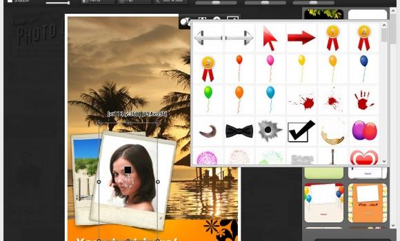 Ashampoo Photo Card Ekran Görüntüleri - 2