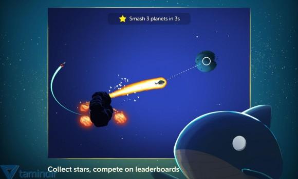 Astro Shark HD Ekran Görüntüleri - 3