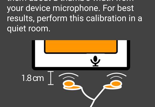 Audiometry Made Easy Ekran Görüntüleri - 6