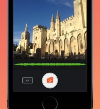 AudioSnaps Ekran Görüntüleri - 4
