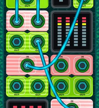 AUX B Ekran Görüntüleri - 3