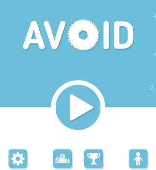 Avoid. Ekran Görüntüleri - 2