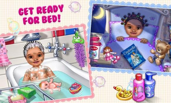 Baby Dream House Ekran Görüntüleri - 1