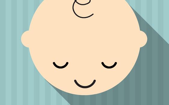 Baby Sleep Sounds Ekran Görüntüleri - 2