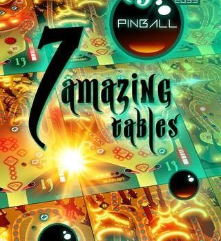 Babylon 2055 Pinball Ekran Görüntüleri - 3