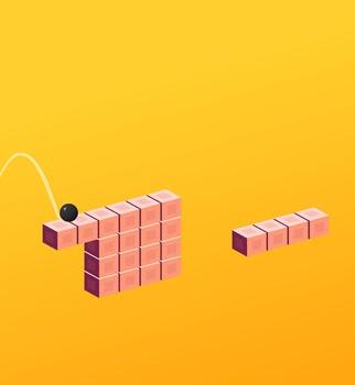 Ball Jump Ekran Görüntüleri - 2