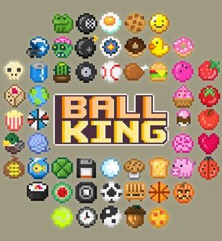 Ball King Ekran Görüntüleri - 1