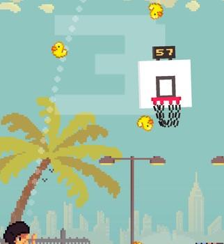 Ball King Ekran Görüntüleri - 3