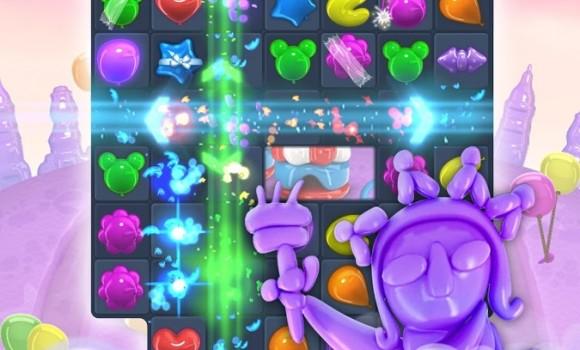 Balloon Paradise Ekran Görüntüleri - 5