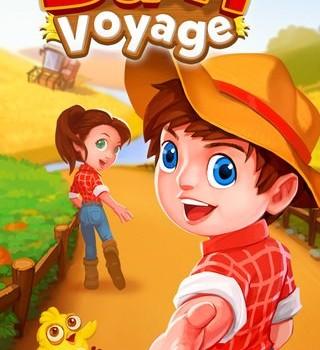 Barn Voyage Ekran Görüntüleri - 4