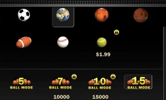 Basketball Arcade Machine Ekran Görüntüleri - 2