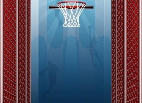 Basketball Shot Ekran Görüntüleri - 3