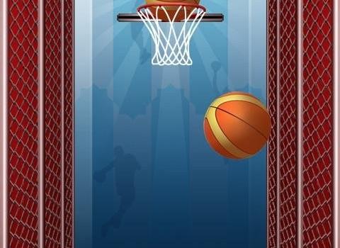 Basketball Shot Ekran Görüntüleri - 2