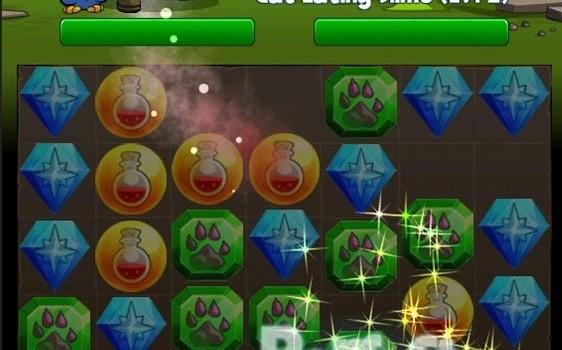 Battle Gems Ekran Görüntüleri - 4