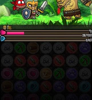 Battle Orbs Ekran Görüntüleri - 5