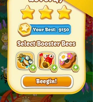 Bee Brilliant Ekran Görüntüleri - 1