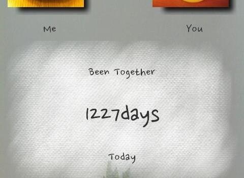 Been Together Ekran Görüntüleri - 3